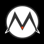 logo pittogramma racconti erotici Milu