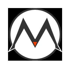 I racconti erotici di Milu Logo